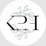 KPH London Logo
