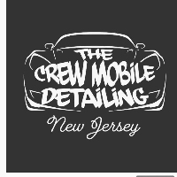 Company Logo For The Crew Mobile Detailing'