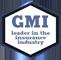 Company Logo For Building Insurance Los Angeles'