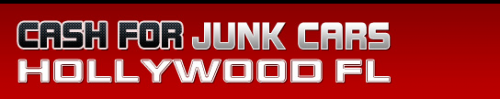 Company Logo For Cash For Junk Cars Hollywood FL'