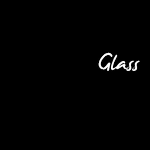Company Logo For Quality Glass Engraving'