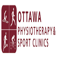 Company Logo For Ottawa Physiotherapy and Sport Clinics - Gl'