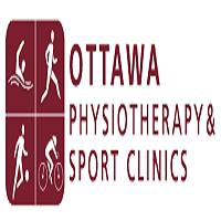 Ottawa Physiotherapy and Sport Clinics - Glebe Logo