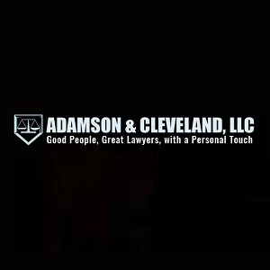 Company Logo For Adamson & Cleveland, LLC'