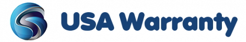Company Logo For USA Home Warranty'
