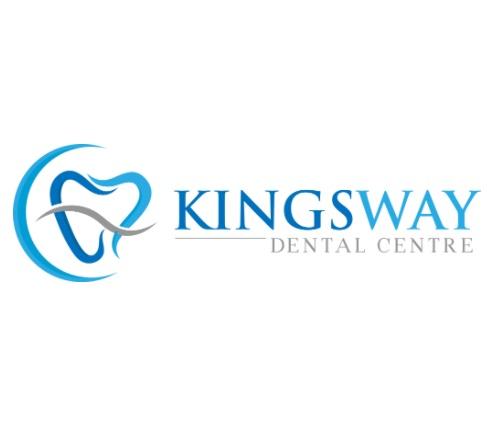 Company Logo For Kingsway Dental Centre'
