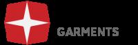 Polestar Garments Logo
