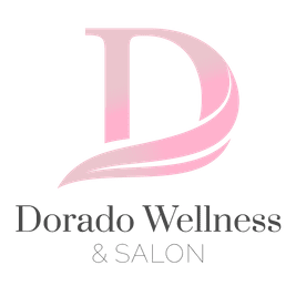 Company Logo For Dorado Wellness'