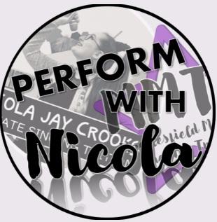 Company Logo For Nicola Jay Crooks Ltd'