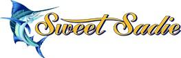 Company Logo For Kona Fishing Charter Kailua'