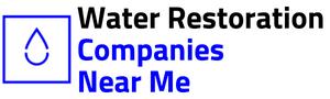 Company Logo For Water Damage Staten Island'