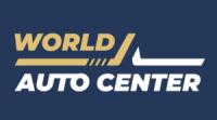 Auto Shop Philadelphia Logo