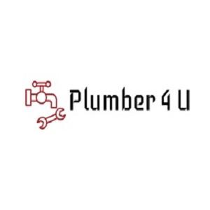 Phoenix Plumber - Emergency Plumbing Contractor'