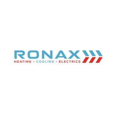 Company Logo For Ronax'