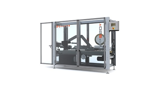 INSITE Packaging Automation'