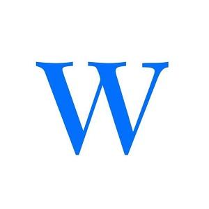 Company Logo For Wyatt Law Firm, PLLC'