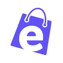 Company Logo For Entire Sale'