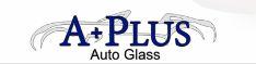 Company Logo For Windshield Calibration Peoria'