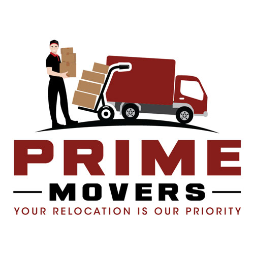 Prime Movers'