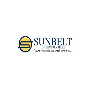 Company Logo For Sunbelt Business Brokers of Beverly Hills'