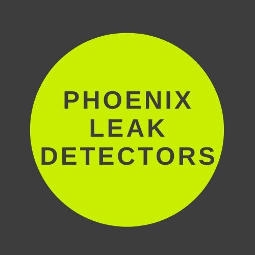 Company Logo For Phoenix Leak Detectors'