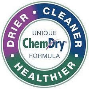 Company Logo For Cowgirl Chem-Dry'