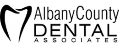 Company Logo For Mini Dental Implants'