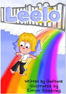 Leelo'