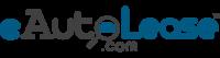 eAutoLease CT Logo