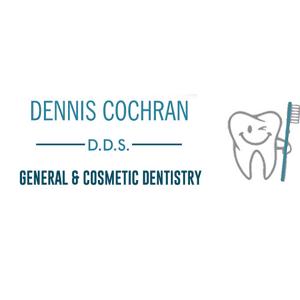 Company Logo For Dr. Dennis Cochran Dental Clinic'
