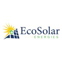 ECO Solar Energies Logo