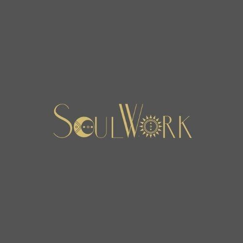 Company Logo For Soul Work'
