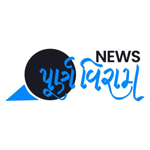 Company Logo For Purnviram News'