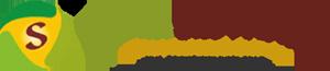 Company Logo For Omega Softwares'