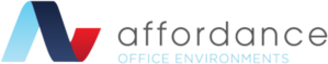Company Logo For Affordance Office Environments'