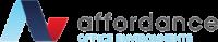 Affordance Office Environments Logo
