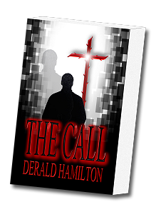 The Call'