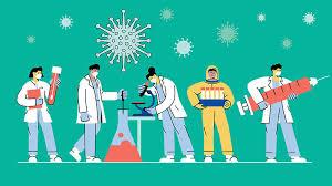 Vaccine Technologies Market'