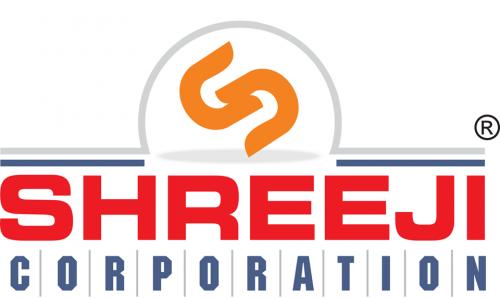 Plastic Processing Machinery | Shreeji Corporation'