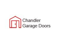 Chandler Garage Doors - Sales Service Repair'
