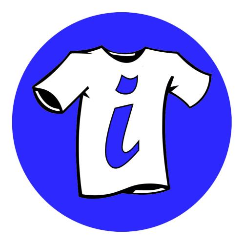 Company Logo For Imprint printing Co.'