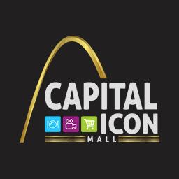 Company Logo For Capital Icon Mall'