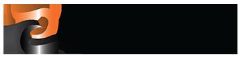 Company Logo For Dream Dental - Richmond Ave'