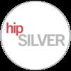 Company Logo For HipSilver LLC'
