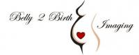 Company Logo For Belly 2 Birth Imaging LLC'