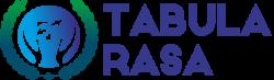 Company Logo For tabula rasa'