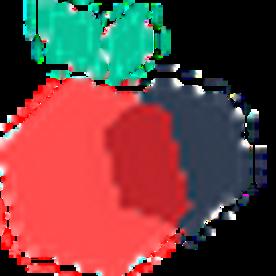 Company Logo For Cherrycheck'