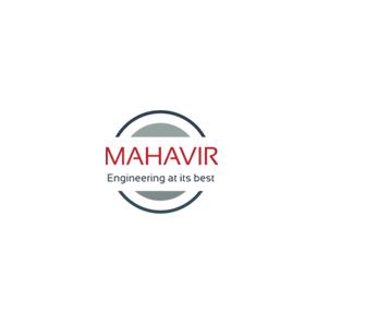 Company Logo For Mahavir Industrial Corporation'