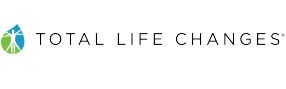 Company Logo For Total Life Changes'