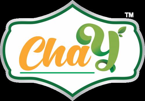 Company Logo For CHAY'